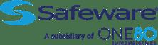 2021_Safeware_Logo_OnWhite